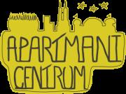 APP_1_logo