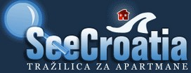 SeeCroatia