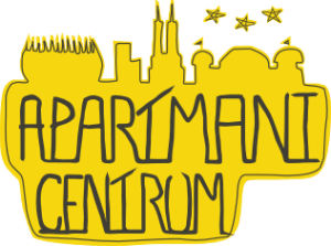 logo bez obruba sa linijom