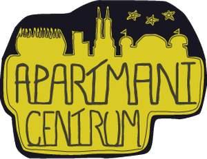 logo s obrubom